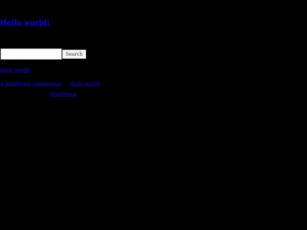amazon-bliss.co.business