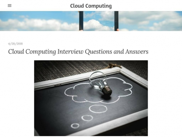 cloud-computers.weebly.com