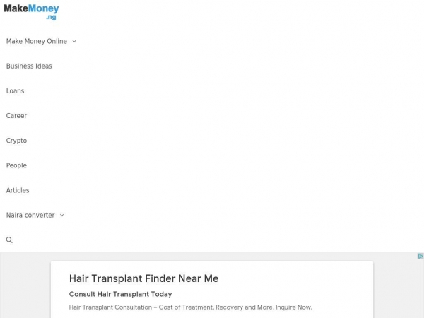 makemoney.ng