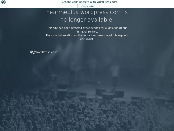 nearmeplus.wordpress.com
