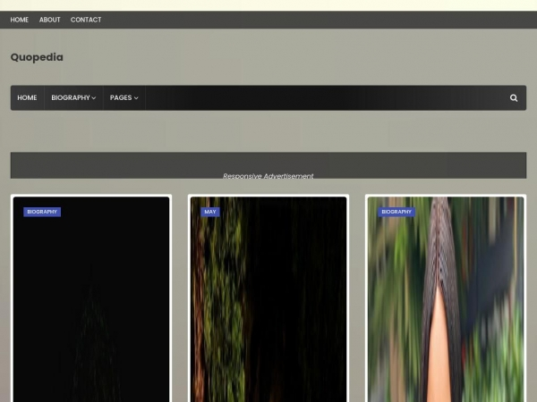 quopedia.blogspot.com